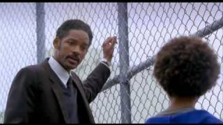 2006: The Pursuit of Happyness Trailer HQ