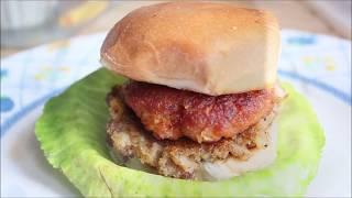 চিকেন পাও | Keema Pav | Chicken Pav | ঝটপট  বানিয়ে ফেলুন দারুন সুস্বাদু  জলখাবার