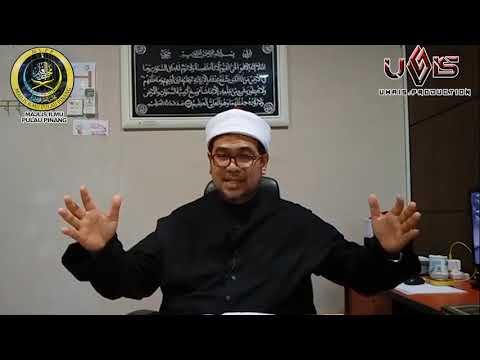 Kesempurnaan Ibadah Korban - Ustaz Rosli Othman