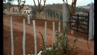 Trailer - São Bernardo