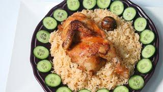 ഇഡലി പാത്രത്തിൽ അടിപൊളി മന്തിയുണ്ടാകാം / CHICKEN MANDI /easy mandi /easy chicken manthi