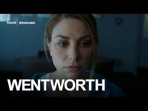 Wentworth Season 5 Episode 9 Preview | Showcase On Foxtel