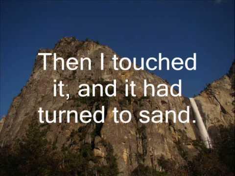 Didn't We - Johnny Mathis w/ lyrics