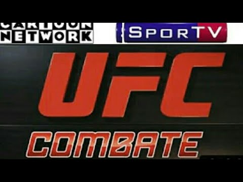 assistir ao vivo na tv combate