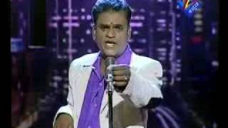 Kannada Comedy Nagaraj Kote kannada stand up comedian part 03