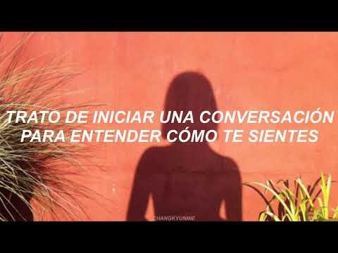 DAY6 - I'm Serious (Subtitulada en español)