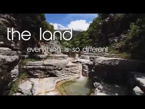 Greek Tourism, An Eternal Journey - Unravel Travel TV
