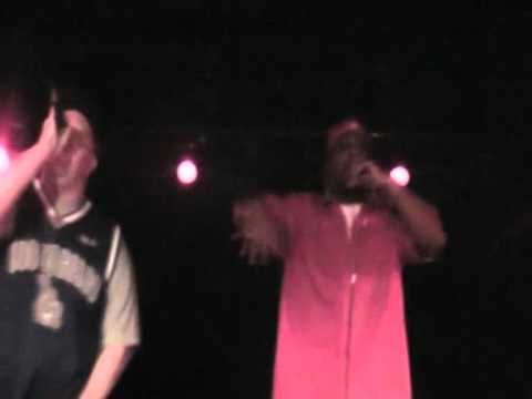 Duseuhmillion performing bosses in the building live at the fairhaven in bellingham wa