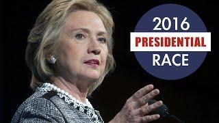 If Hillary Clinton Wins...