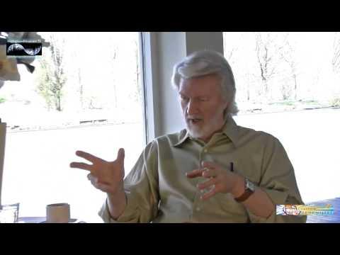 HSM TV interview with Richard Hoagland