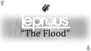 Leprous - The Flood (karaoke)