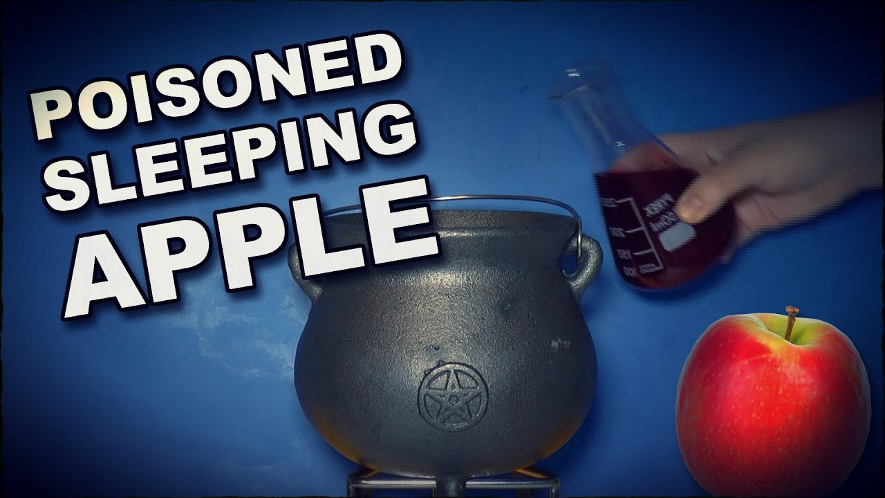 how to make a sleeping drink