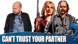 7 Signs You Can't Trust Your Co op Partner