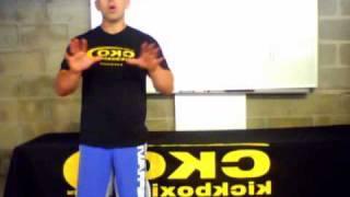Kickboxing,MMA,Training,Crosstraining