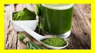 Cure sua DIABETES Em Poucas Semanas Usando Esses Nutrientes