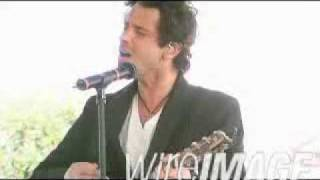 Chris Cornell - Hotel California & Like a Stone-4th Annual S...