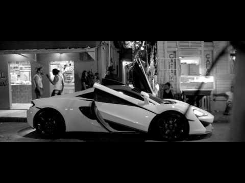 El Orden - Mozart La Para (Video Oficial)