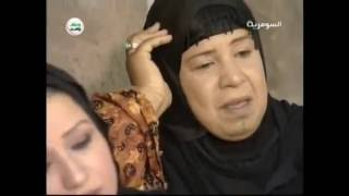 مسلسل بيت الطين الجزء الثاني - الحلقة ١٠
