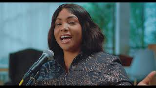 Download CHRISTINA SHUSHO - LITAPITA (Official Video) SMS Skiza 7637278 to 811