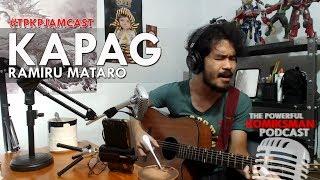 Kapag (LIVE) - Ramiru Mataro