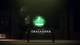 7Up Madras Gig Orasaadha Vivek - Mervin.mp3