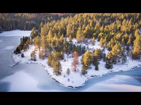 Spring Valley Aerial