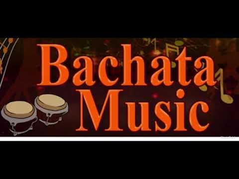 Bachata Cristiana Mix 2019-(  Bachata Que Ministra Tu Vida.)((Activa la 🔔.}}