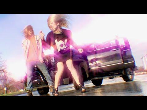 100 gecs - money machine (Official Music Video)