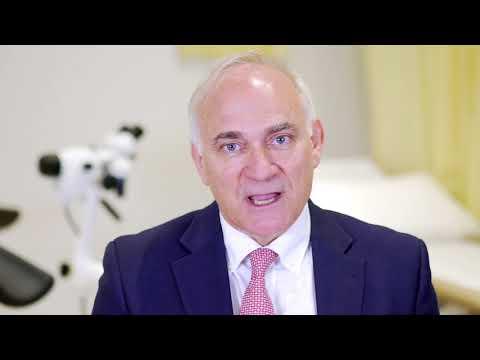 Poliklinika Harni - Predstadiji karcinoma vrata maternice