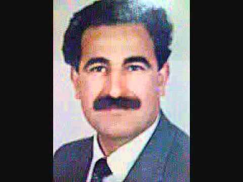 Shakir Akreyi Te Chiraky Ave Dile 1995