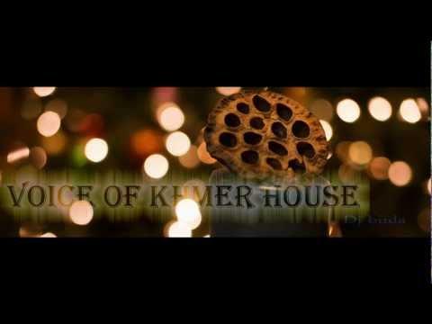 Khmer Texas Radio (VOKH 01.02.13.avi)