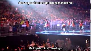 Watch Shinhwa Love Song video