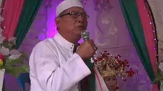Download Mp3 Ceramah Base Semende Ust Ujang Sulaiman