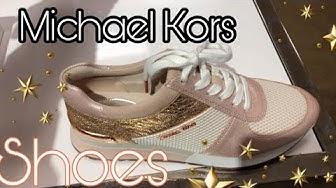 Michael Kors Shoes 2019 Michael Kors Shopping and more at Macy's