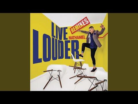 Live Louder (7th Heaven Remix)