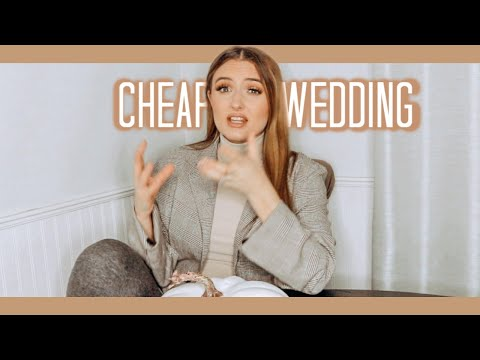 low-budget-wedding!-(how-i-saved-thousands!!!)