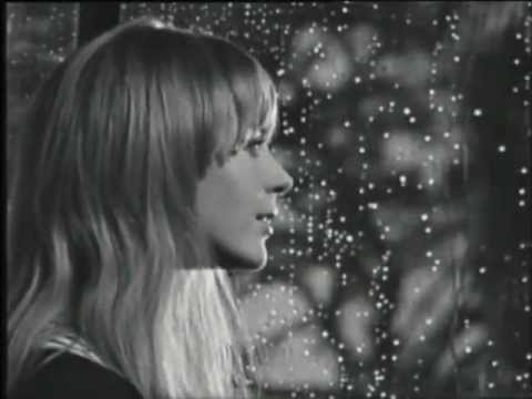 Marianne Faithfull  What Have They Done To The Rain RARE!