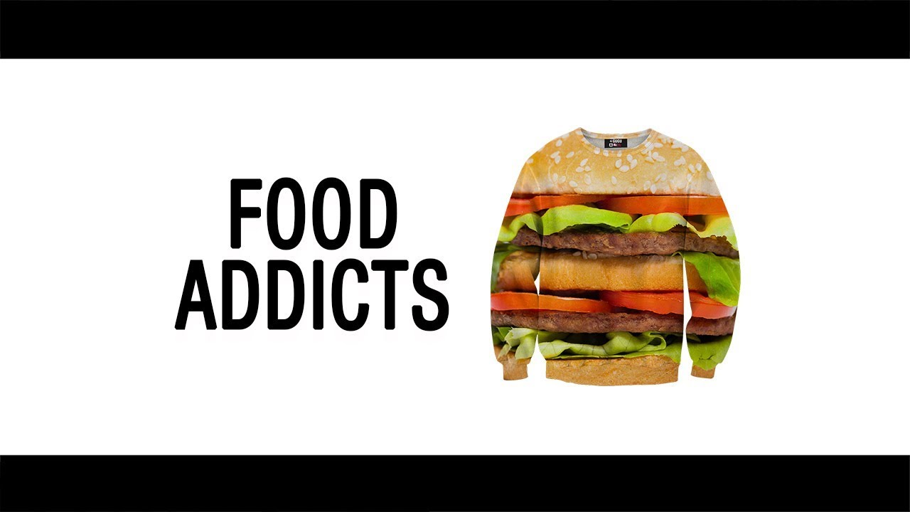 food addiction inside food addicts in recovery anonymous the feed