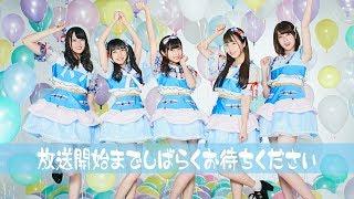 Ange☆Reve 3rdシングル発売記念3か月連続ネットサイン会開催決定!