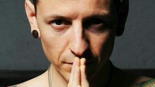 Linkin Park - One more Light (Tribute to Chester Bennington)