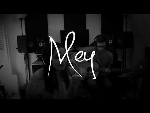 Mey - Bandolero [MOHA LA SQUALE COVER]