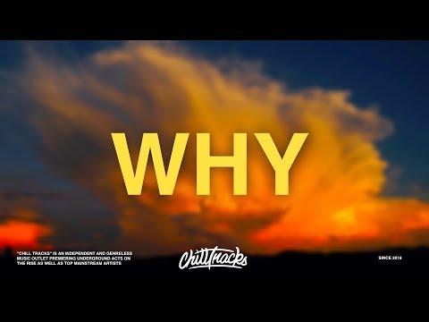 NF  WHY Lyrics