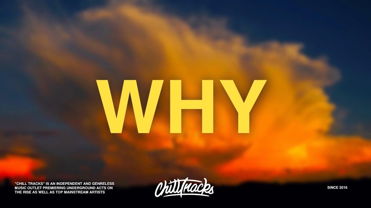 NF - WHY (Lyrics) - YouTube