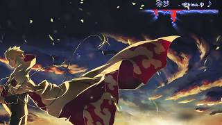 Top Nhạc Điện Tử // EDM china // Nhạc EDM Nhẹ nhành dành cho game thủ /徐梦圆   China P ♪