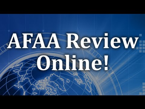 Aerobics and Fitness Association of America Exam  - Actions of Muscles Review