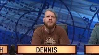 University Challenge S42E35 - UCL vs New College, Oxford