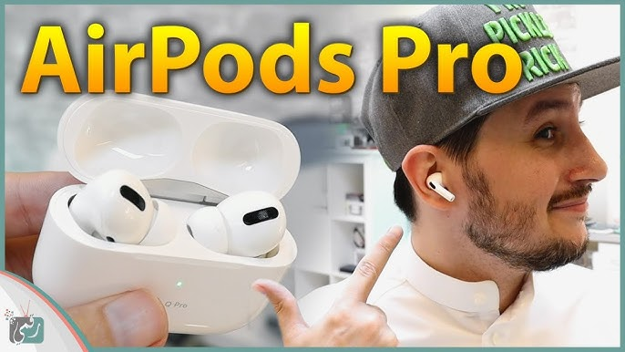 Apple Airpods 2 Are They Worth It Youtube