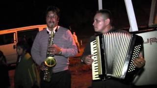 Musica en Acordeon Ecuador Carlos Gómez 4