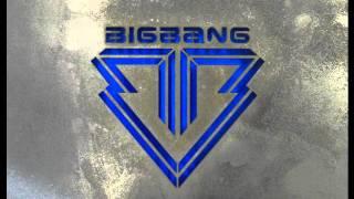 BIGBANG - Wings