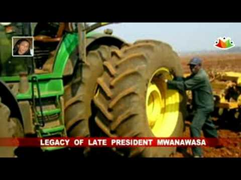 zambia-fondly-remembers-its-late-president-mwanawsa